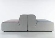 Sofa Muffin