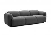 Banguojanti sofa
