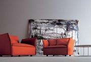 Sofa Darwin