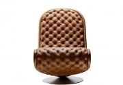 """""""Verner Panton"""" kėdė"""