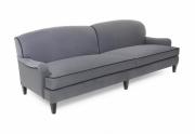 Sofa Goldie