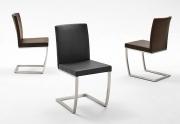 Valgomojo kėdė VERONICA 1