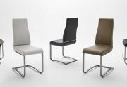 Valgomojo kėdė LIVIA