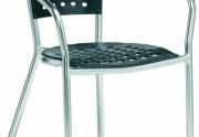 Kėdė PEPE