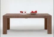 Medinis svetainės staliukas