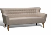 Sofa Folke
