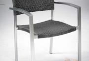 Kėdė BENDIX