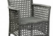 Kėdė THORNDYKE