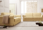 "Sofa ""Eleanor"""
