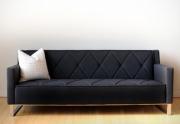 "Sofa ""ELBA"""