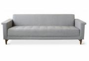 "Sofa ""TOSKANA"""