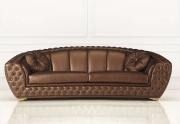 Sofa Romain