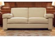 Sofa Edur