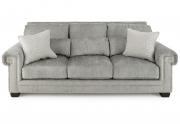 Sofa Randel