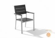 Kėdė HURRICANE