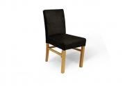 Valgomojo kėdė LILLY