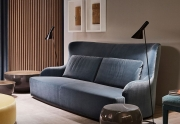 "Moderni sofa ""DUKE"""