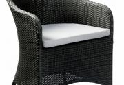 Kėdė GEMMA