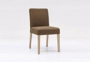 Valgomojo kėdė ALDON