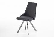 Valgomojo kėdė MATSUMI B