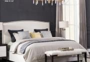 """Klasikinė lova """"ZELLA"""""""