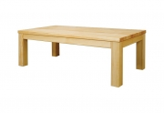 """Svetainės medinis staliukas """"LS116"""""""