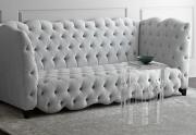 Sofa Tordis