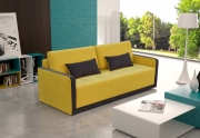 Sofa - lova ROMA