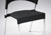 Kėdė VALENCIA