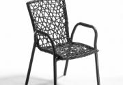 Kėdė KIBO