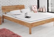 Medinė lova VENTO A