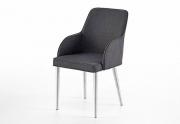 Valgomojo kėdė MATSUMI C